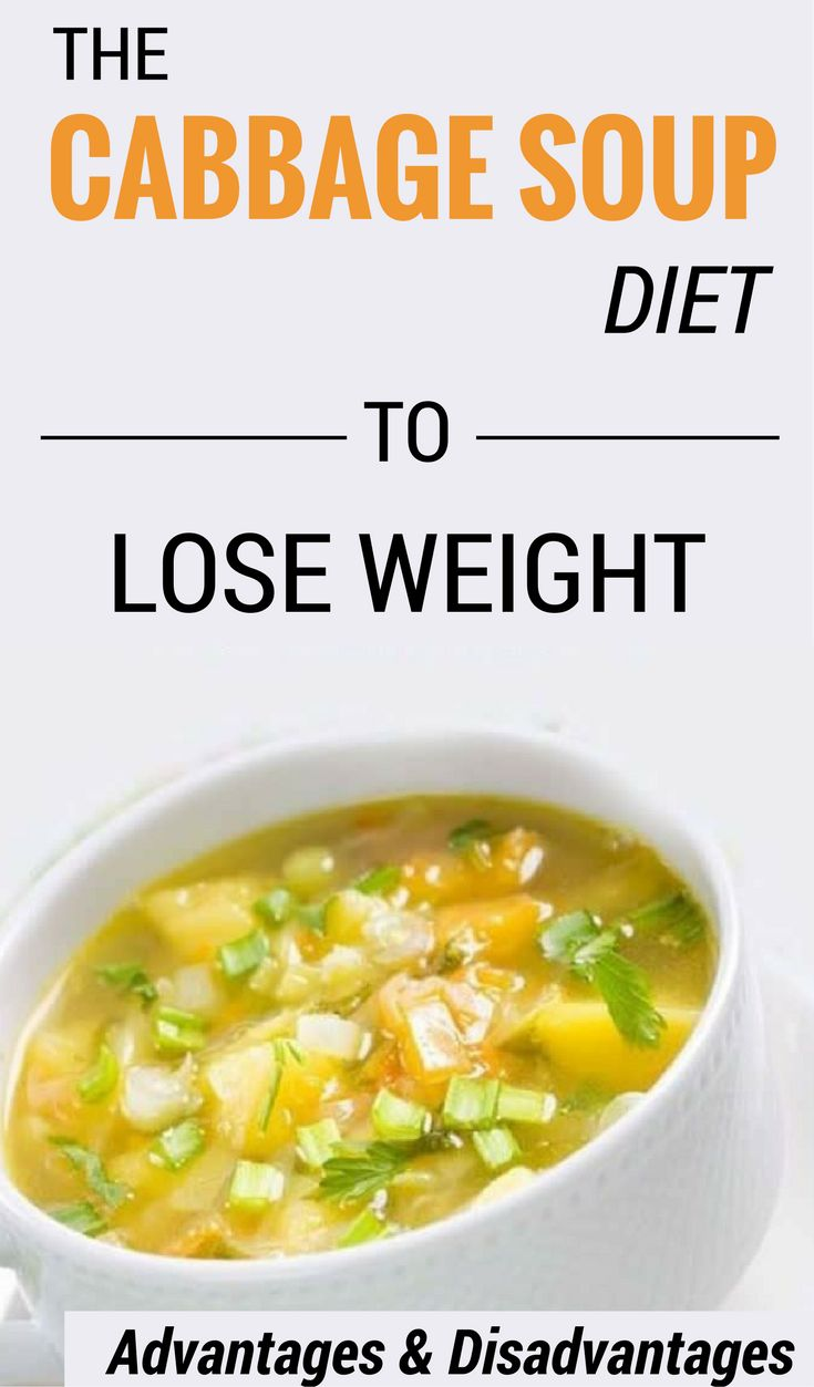 How to lose leg fat in a week image 6