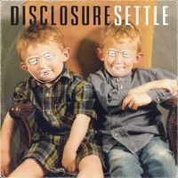 Disclosure - Confess To Me (feat. Jessie Ware) by Interscope Records on SoundCloud