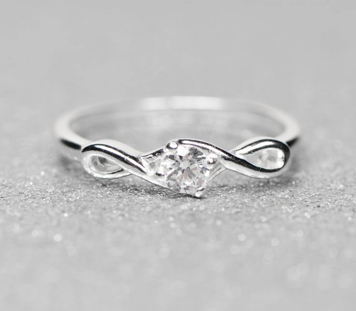 Best 25+ Cute promise rings ideas on Pinterest | Knot ...