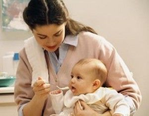 Healthy Baby Feeding Tips - http://www.babyfirstyear.org/healthy-baby-feeding-tips.html