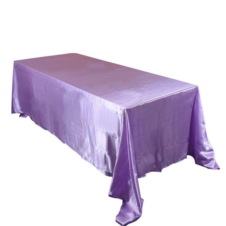 Best 25+ Cheap Table Linens Ideas On Pinterest | Simple Wedding  Decorations, Wedding Centerpieces Cheap And Wedding Table Decorations