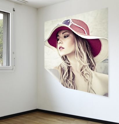 Cheap Canvas Prints, Printing on Canvas, Online Canvas Arts @ CanvasChamp.com