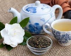 oolong teaRabbit Hole, Milk Oolong, Aid Weights, Oolong Teas, Specialty Teas, Puree Teas, Fashion Zone, Hands Blends, Organic Milk
