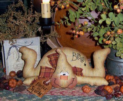 Patti's Ratties que posuo - Danielle Almeida - Álbuns da web do Picasa