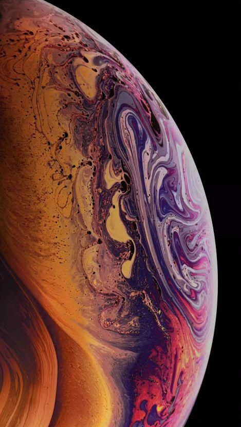iphone fondo de pantalla iPhone Wallpapers – Página 2 de 474 – Fondos de pantalla para iPhone XS, iPhone XR y iPho …