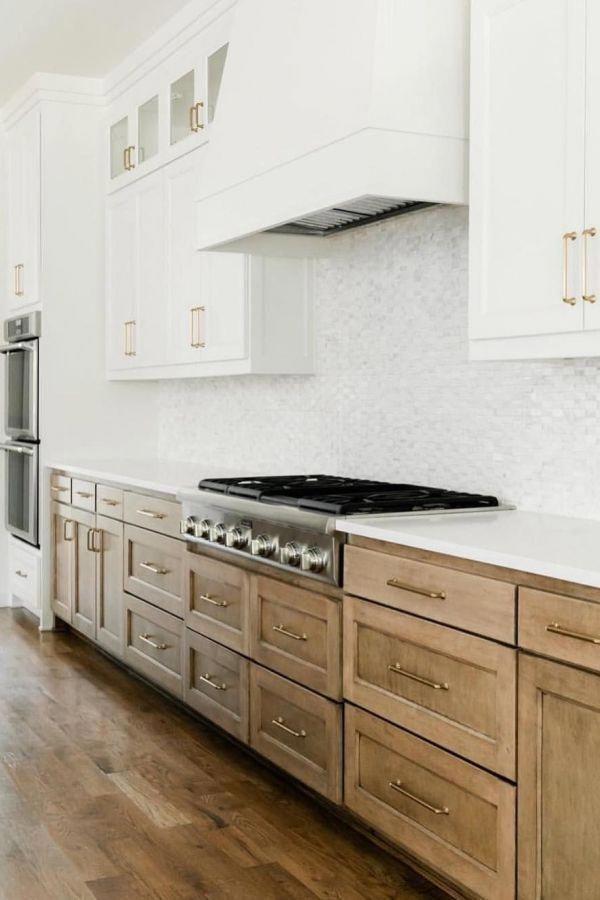 Pin On Dream Home In 2020 Home Decor Kitchen Kitchen Design Kitchen Interior