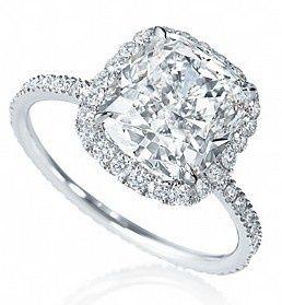 buy engagement rings buy engagement rings engagement rings sydney
