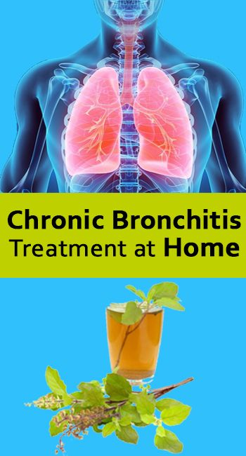 Chronic Bronchitis Treatment at Home #chronic #bronchitis http://www.remedieslore.com/chronic-bronchitis-treatment-home/