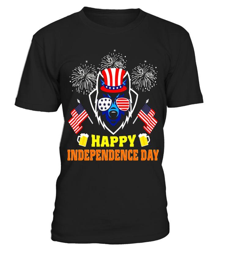 Wolf Happy Independence Day Flag Firework Beer Shirt  veteransday#tshirt#tee#gift#holiday#art#design#designer#tshirtformen#tshirtforwomen#besttshirt#funnytshirt#age#name#october#november#december#happy#grandparent#blackFriday#family#thanksgiving#birthday#image#photo#ideas#sweetshirt#bestfriend#nurse#winter#america#american#lovely#unisex#sexy#veteran#cooldesign#mug#mugs#awesome#holiday#season#cuteshirt