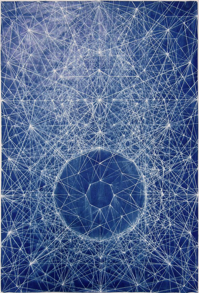 Chorus / Sacred Geometry <3 This is not CG, but it is just beautiful, and looks like something that maybe could be generated with processing. That sounds like a challenge :)