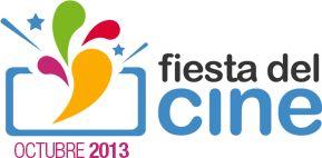 21-23 oct - Fiesta del Cine - Varias salas