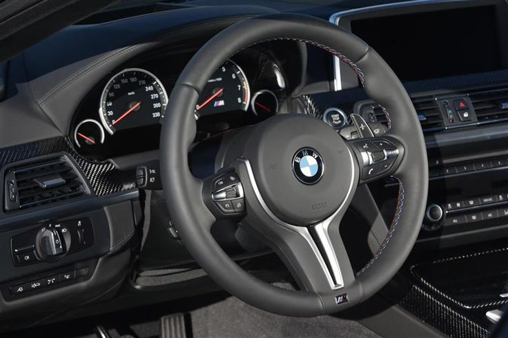 The redesigned 2019 BMW M5 will ride on the recently developed 35up platform of BMW. The new model sedan will come with a considerable weight loss when compared to its predecessor, owing to the exploit of aluminum, high-power steel and carbon fiber that will lower the weight of this medium size...