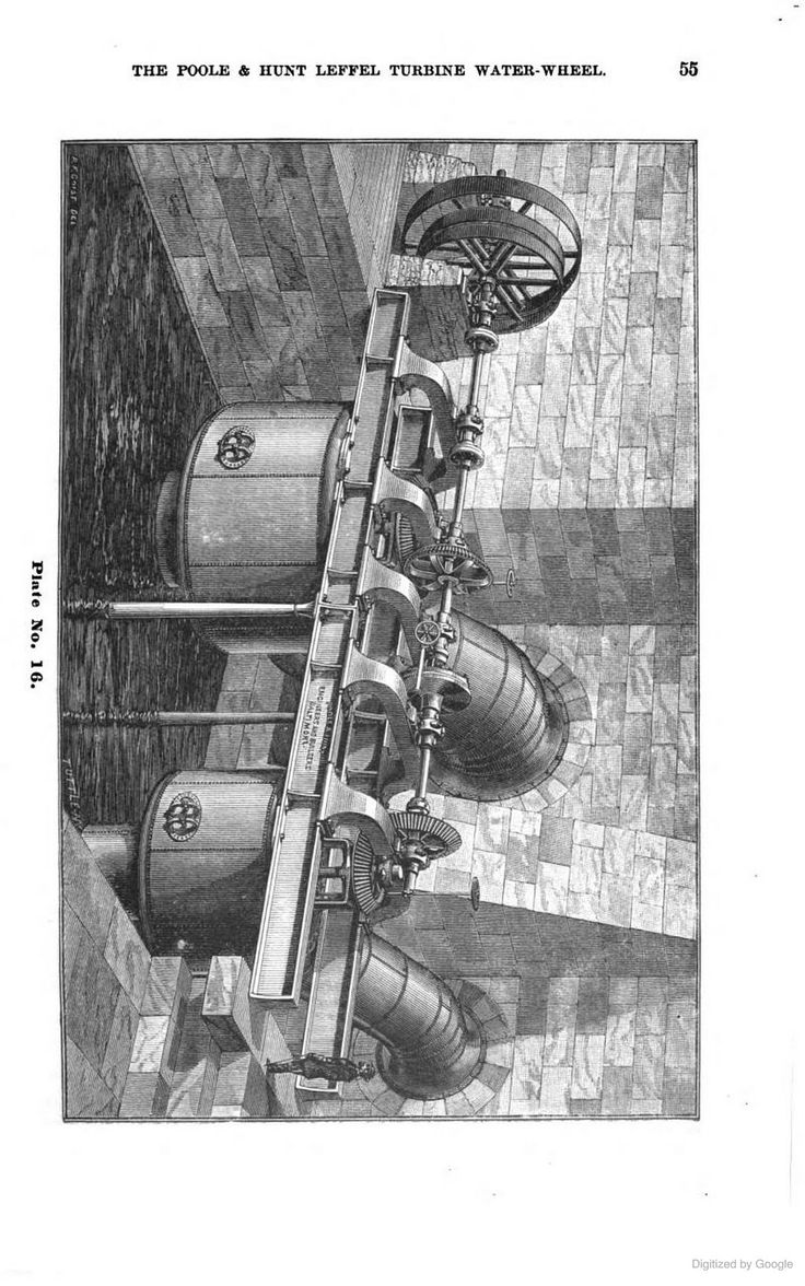 995 Best Tarot Images On Pinterest: 995 Best Images About Vintage Turbine Water Wheel