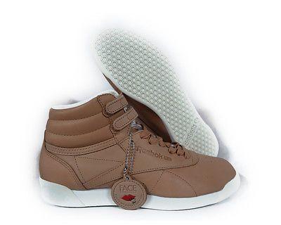 [BD3568] Reebok Classic F/S Hi cara 35 optimista sabiduría Zapatillas De  Mujer