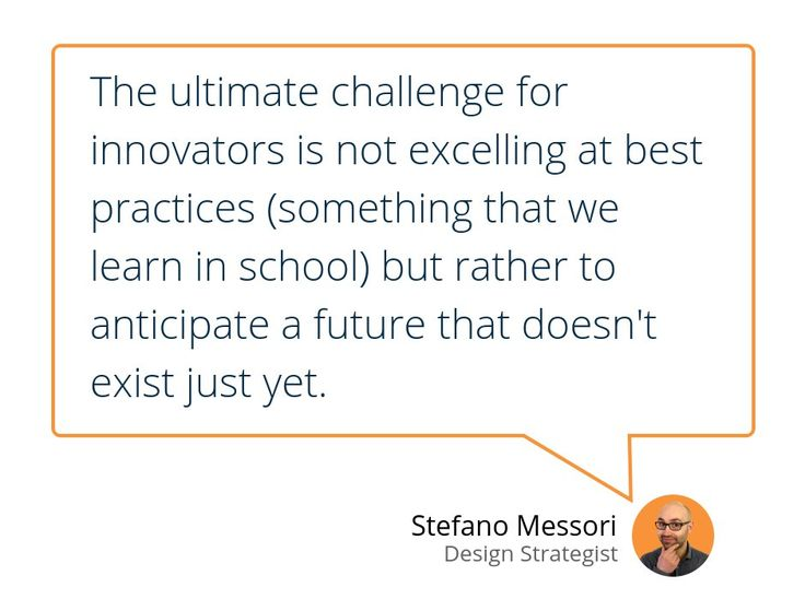 Hot off the press: The social nature of learning for innovation #Innovation #Growth #Creativity #DesignThinking #Learning #StrategicDesign