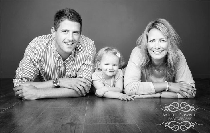 Gallery For Family Studio Photography Ideas