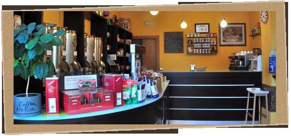 Trabajo web de Indiproweb para Cafeteando. Pueden visitarlo aquí.  www.cafeteandoleon.com