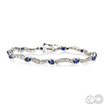 42 best Diamond Bracelets images on Pinterest