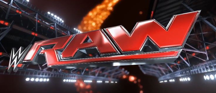News for Tonight's WWE RAW - Extreme Rules Fallout, KOTR Matches, Dean Ambrose, Sheamus, More - http://www.wrestlesite.com/wwe/news-for-tonights-wwe-raw-extreme-rules-fallout-kotr-matches-dean-ambrose-sheamus-more/