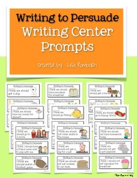 best writing prompts images writing prompts persuasive writing prompts for beginning writers