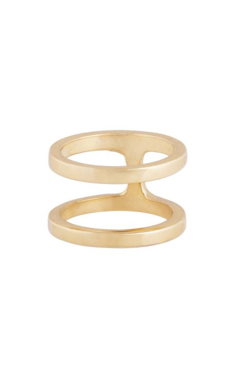 Campbell Delicate Double Stack RingAccessories Inspiration, Delicate Double, Stack Rings, Fashion, Stacked Rings, Accessories Bags Jewelry, Double Stacked, Campbell Delicate, Style Accessories