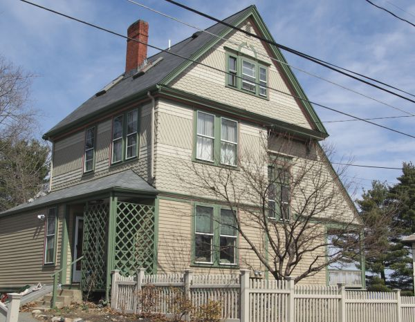 1000 Images About Exterior House Colors On Pinterest Queen Anne Exterior Colors And Paint Colors