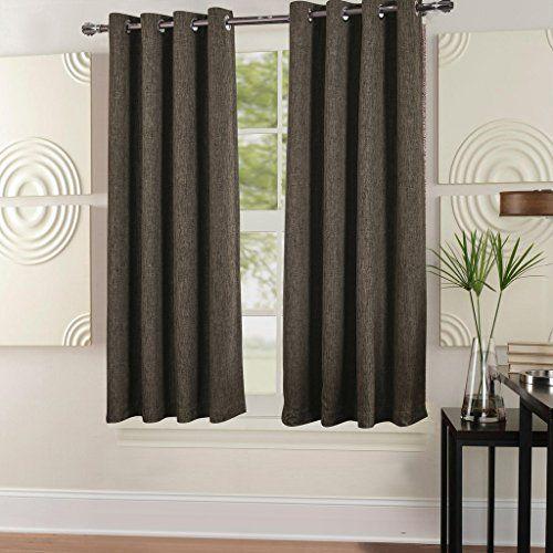 Přes 1000 nápadů na téma Brown Bedroom Curtains na Pinterestu