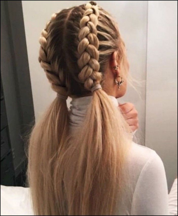 Producttallcom Hairstyles Super Cute Bowl Page93 Cute Super Bowl Hairstyles Page 17 Cool Hairstyles Pinterest Hair Hair