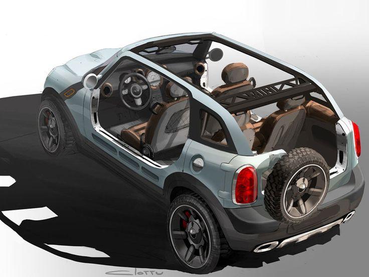 470 best hot sketch images on Pinterest | Auto design, Automotive ...