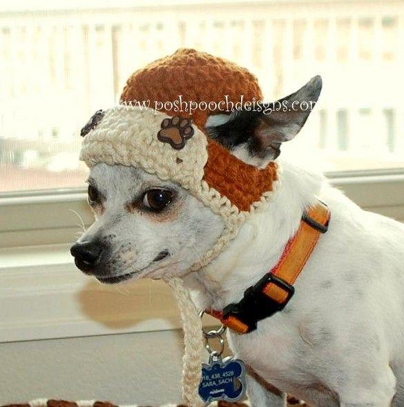 27 besten bille Bilder auf Pinterest | Hunde, Beanie mütze und ...