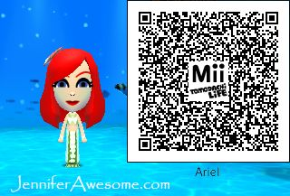 36 best images about tomodachi life qr codes on pinterest for Mama s fish house dress code