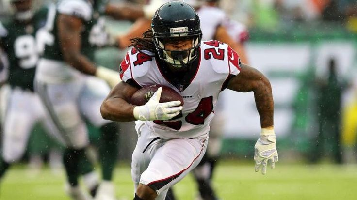 Week 12 NFL injury reports, picks, Fantasy: Freeman, Cutler, Smith-Schuster ruled out