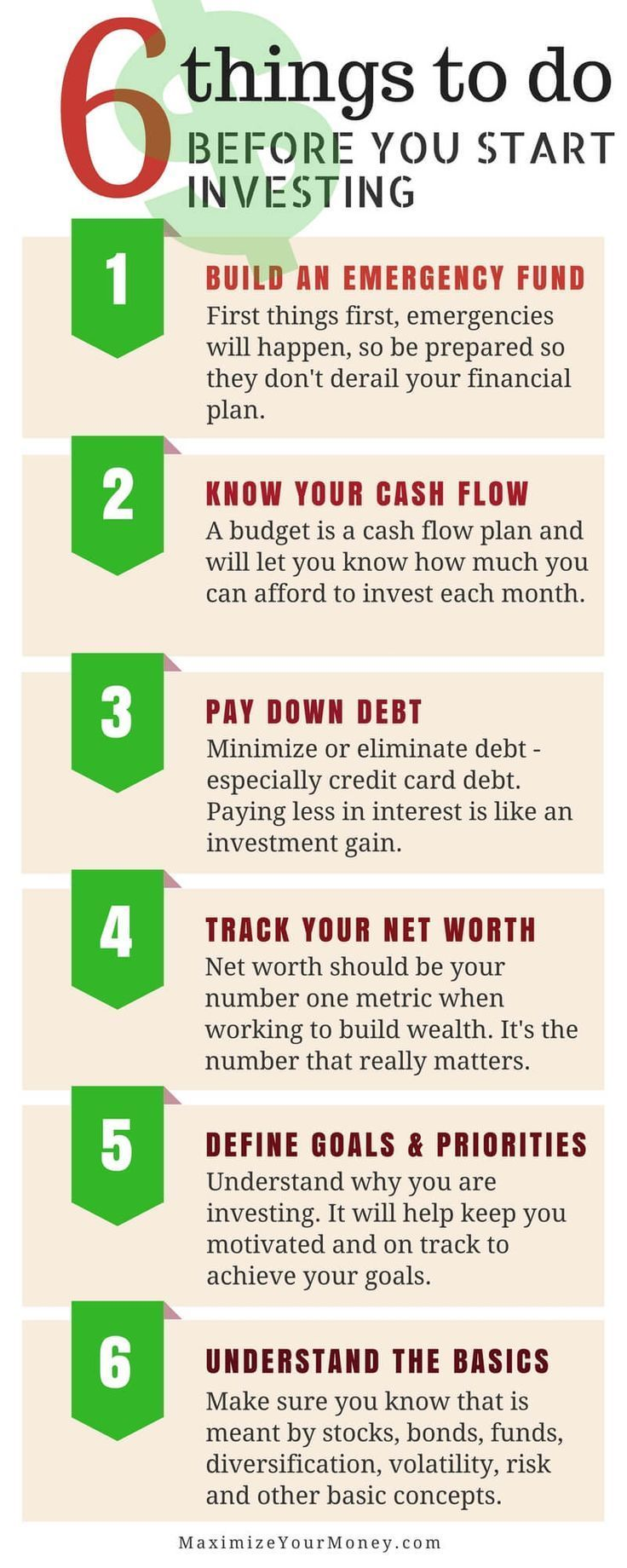 24 best Savings To The Max. images on Pinterest | Productivity ...