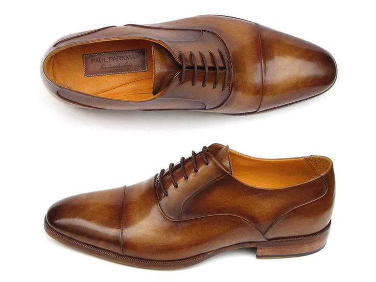 17 Best images about dress shoes for men on Pinterest | Mens ...