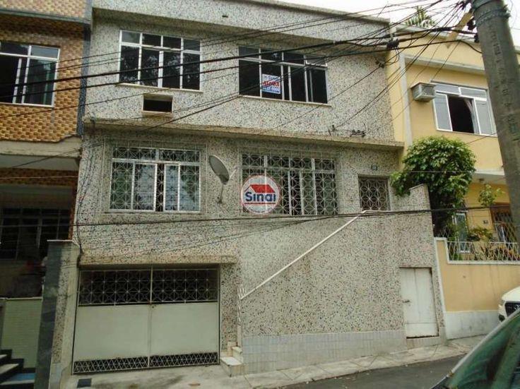Alugue Apartamento com 2 Quartos, Vila da Penha, Zona Norte, Rio de Janeiro por R$ 1.300. Possui um total de 66 m². Fale com Sinai Empreendimentos Imobiliários.