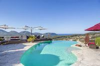 Villas Ibiza – House Rental, Finca or Holiday Accommodation by Ibiza Haus #house #rent #to #own http://attorney.nef2.com/villas-ibiza-house-rental-finca-or-holiday-accommodation-by-ibiza-haus-house-rent-to-own/ #ibiza apartments # Ibiza Villa Villa Romero – Lizenz VT tramitacion 2016009773 Einzigartiges Villenanwesen mit 180 Meer- und Panoramablick Luxury Villa with Pool + A/C + Internet + Spa up to 8 Persons / SleepsLocation: San Carlos / Pou des LeoSize: 440m2 + Land, Terraces, Garden…