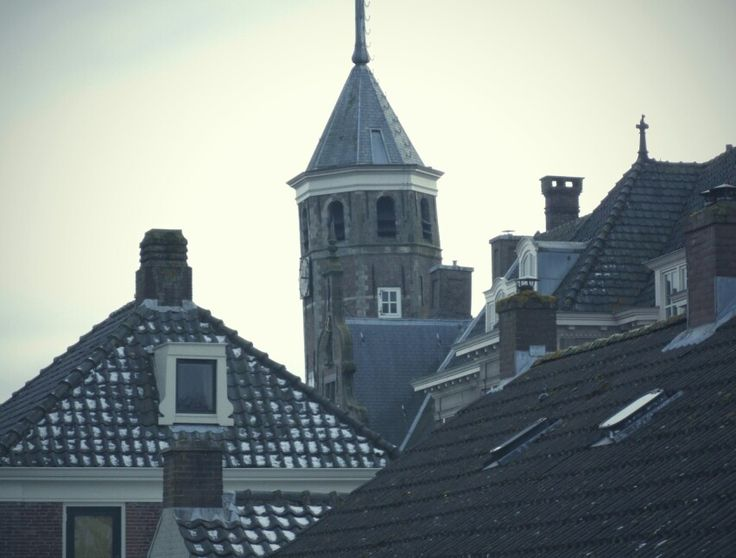 Photography, Willemstad.