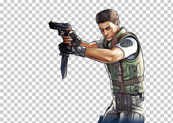 Resident Evil 5 Resident Evil Code Veronica Resident Evil 4 Resident Evil 6 Png Action Figure Ada Wong Arm Biohazard Resident Evil 5 Resident Evil Png