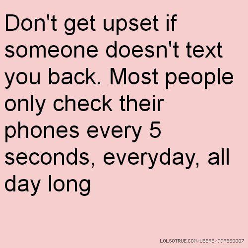 Meme on phone addiction