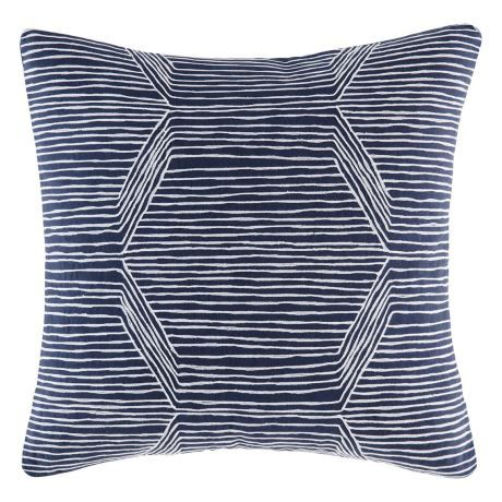 maxine-cushion-in-navy-1