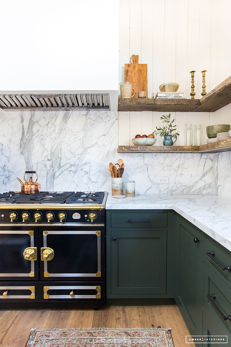 Best 25 Teal Cabinets Ideas On Pinterest Cabinet