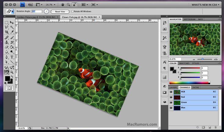 Photoshop Cs4 3d Plugin Free Download