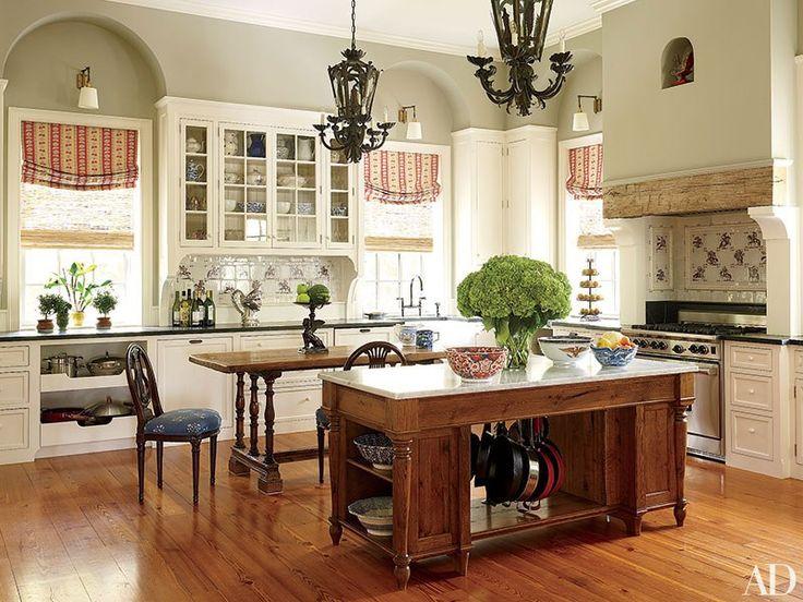 Les 1386 meilleures images du tableau Kitchens #mykitchenhasclass ...
