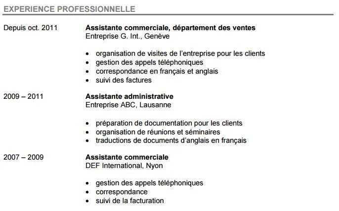 Manpower Suisse: Emploi - Travail - Job - Agence de Recrutement fixe ou temporaire | Conseils emploi : CV + Lettre de motivation