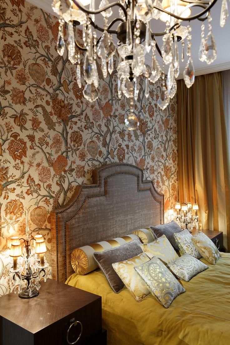 apartment in saint petesbourg fabrics la maison pierre frey - Decoration Maison En Pierre