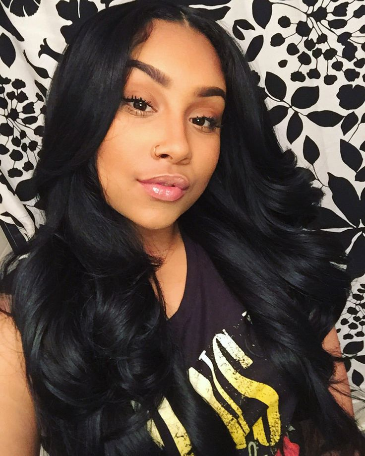 hair styles for dogs best 25 weave hairstyles ideas on sew in 6490