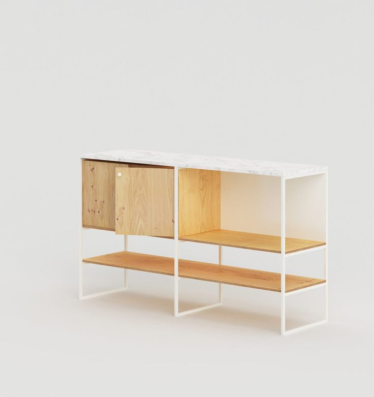 minimalist furniture design. modiste furniture minimalist furniture design