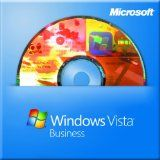 Microsoft Windows Vista Business 32-bit for System Builders - 3 pack [Old Version] (CD-ROM)By Microsoft Software