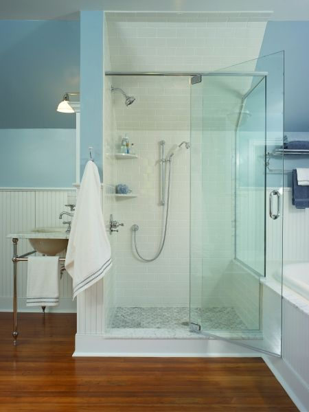 1000 Images About Victorian Bathrooms On Pinterest