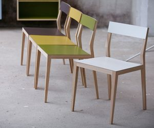 Rauzas Company, The 1997 Founded Latvian Furniture Manufacturer Recently  Launched Its New Label U0027Mint. Furniture ManufacturersResidential ...